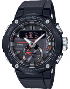 Casio G-Shock G-Steel GST-B200B-1AER