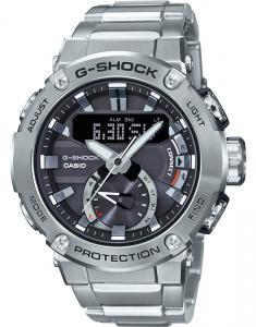 Casio G-Shock G-Steel GST-B200D-1AER