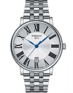 Tissot Carson Premium T122.410.11.033.00