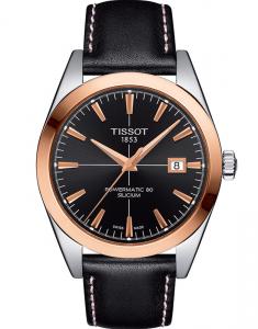 Tissot Gentleman Automatic T927.407.46.051.00