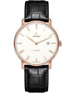 Rado DiaMaster Thinline R14068016