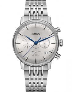 Rado Coupole Classic R22910103
