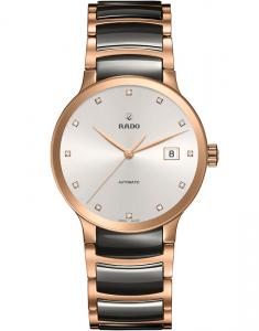Rado Centrix Automatic Diamonds R30036762