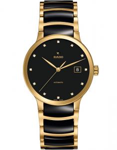 Rado Centrix Automatic Diamonds R30079762