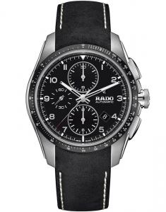Rado HyperChrome Automatic Chronograph R32042155