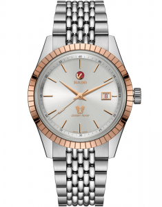 Rado Golden Horse Automatic R33100013
