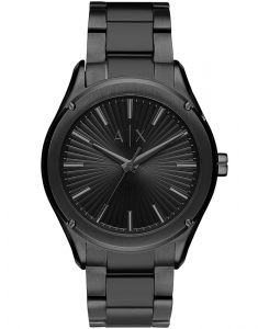Armani Exchange Gents AX2802