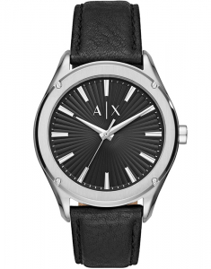 Armani Exchange Gents AX2803