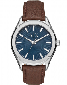 Armani Exchange Gents AX2804