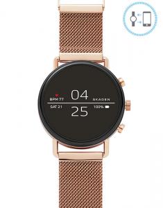 Skagen Smartwatch Falster 2 SKT5103
