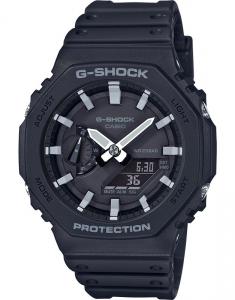G-Shock Classic GA-2100-1AER