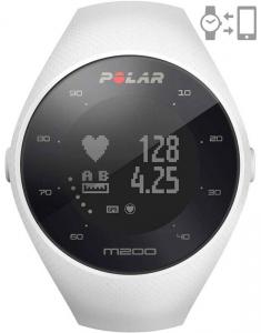 Polar Sport M200 90067741
