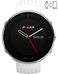 Polar Sport Vantage M 90069738