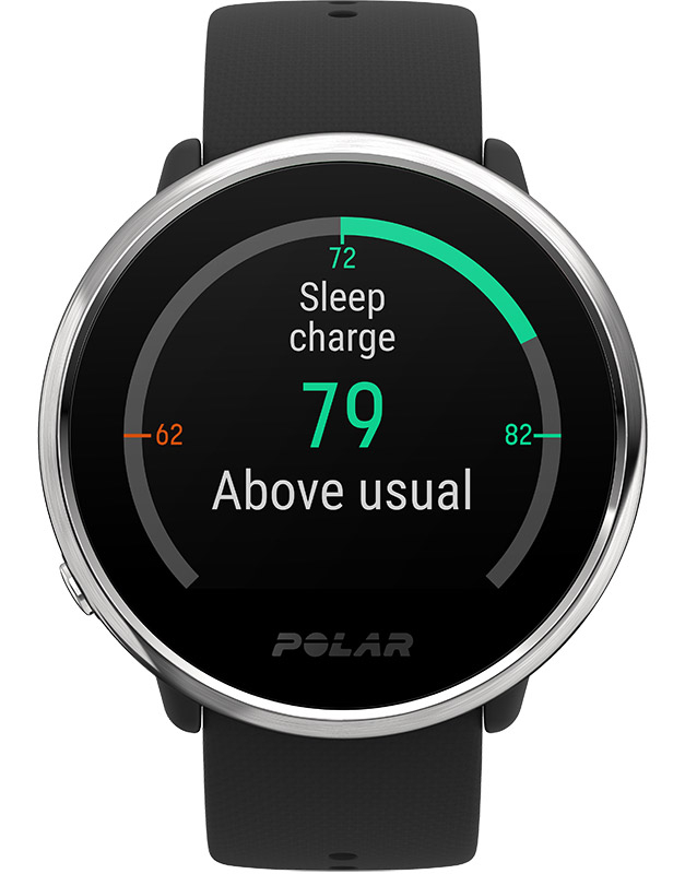Polar Sport Ignite 90071065