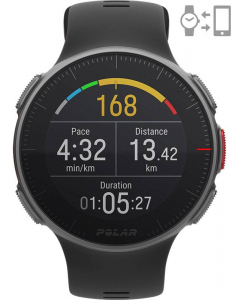 Polar Sport Vantage V with Heart Rate Sensor 90069634