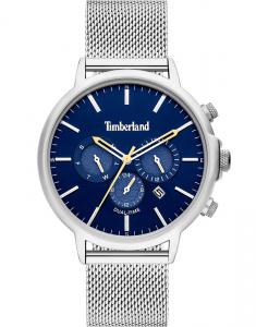 Timberland Langdon TBL.15651JYS/03MM