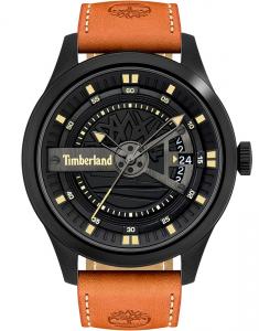 Timberland Northbridge TBL.15930JSB/02