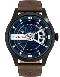 Timberland Northbridge TBL.15930JSB/03