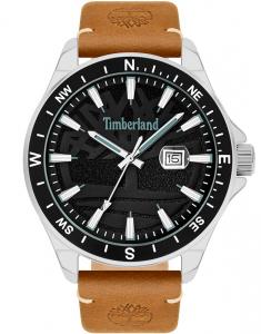 Timberland Swampscott TBL.15941JYTB/02