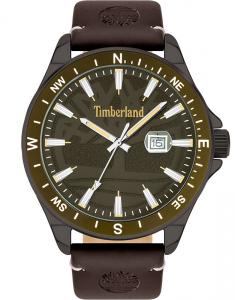 Timberland Swampscott TBL.15941JYUK/53