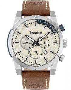 Timberland Sherbrook TBL.15951JS/04