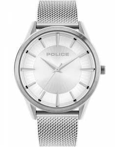 Police Brittle 15690MS/04MM