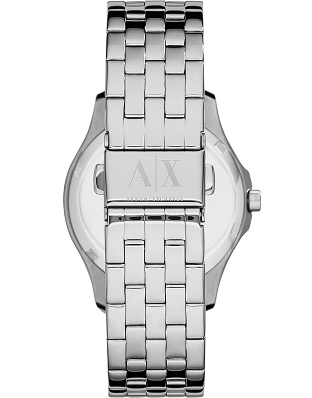 Armani Exchange Ladies AX5215