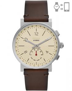 Fossil Hybrid Smartwatch Barstow FTW1185