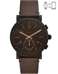 Fossil Hybrid Smartwatch Barstow FTW1186