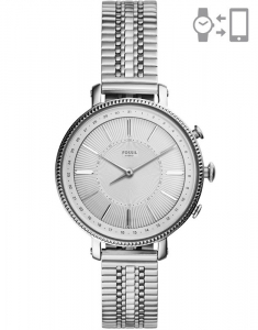 Fossil Hybrid Smartwatch Cameron FTW5055