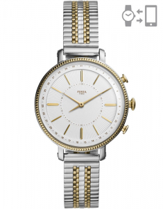 Fossil Hybrid Smartwatch Cameron FTW5057