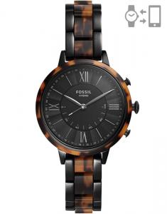 Fossil Hybrid Smartwatch Jacqueline FTW5058