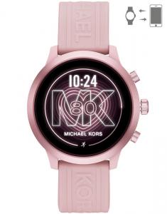 Michael Kors Access Touchscreen Smartwatch Gen 5 MKT5070
