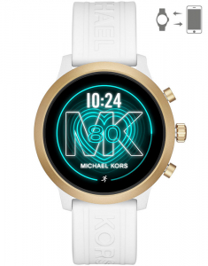 Michael Kors Access Touchscreen Smartwatch Gen 5 MKT5071