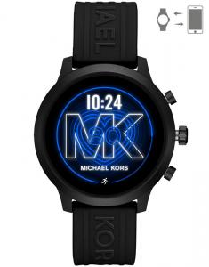 Michael Kors Access Touchscreen Smartwatch Gen 5 MKT5072
