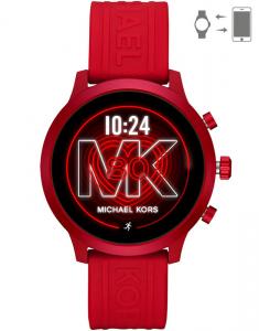 Michael Kors Access Touchscreen Smartwatch Gen 5 MKT5073
