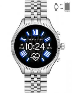 Michael Kors Access Touchscreen Smartwatch Lexington Gen 5 MKT5077