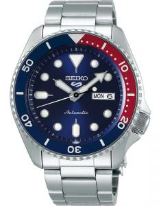 Seiko 5 Sports Style SRPD53K1