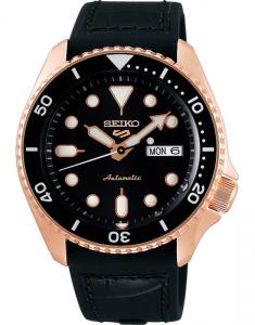 Seiko 5 Specialist Style SRPD76K1