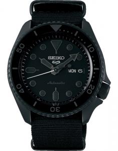 Seiko 5 Street Style SRPD79K1