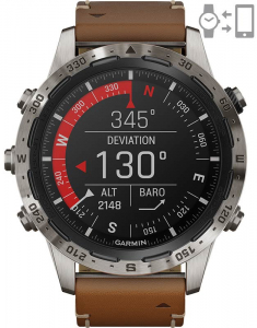 Garmin MARQ™ Adventurer 010-02006-27