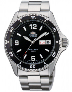 Orient Sporty Automatic FAA02001B9