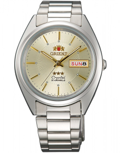 Orient Tristar FAB00006C9
