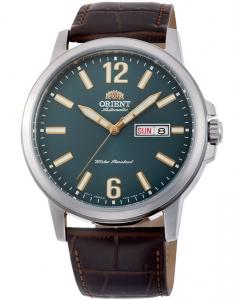 Orient Contemporary RA-AA0C06E19B