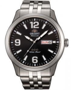 Orient Tristar RA-AB0007B19B