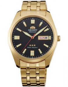 Orient Tristar RA-AB0015B19B
