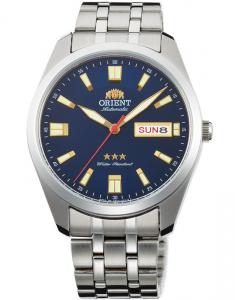 Orient Tristar RA-AB0019L19B
