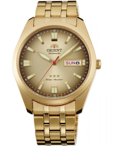 Orient Tristar RA-AB0021G19B