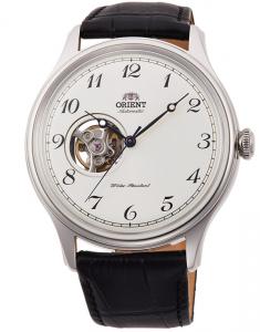 Orient Classic RA-AG0014S10B