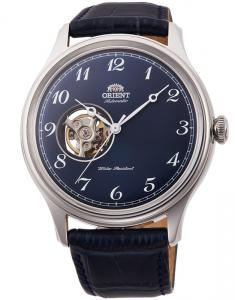 Orient Classic RA-AG0015L10B